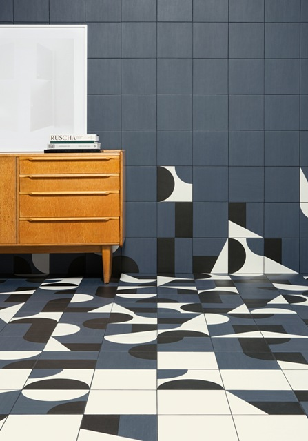 PUZZLE by BARBER & OSGERBY