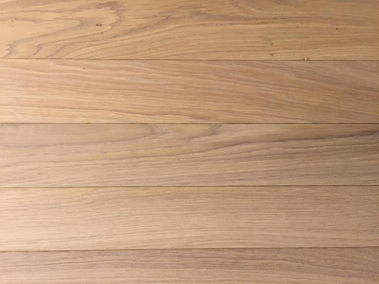 Texture pavimento finto legno: pavimento effetto legno: pavimenti e
