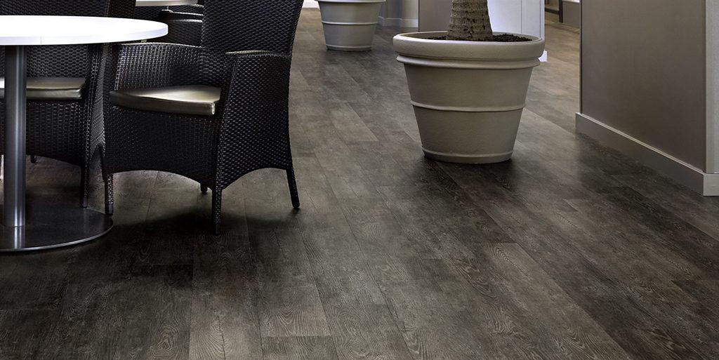 Aspecta Flooring ®